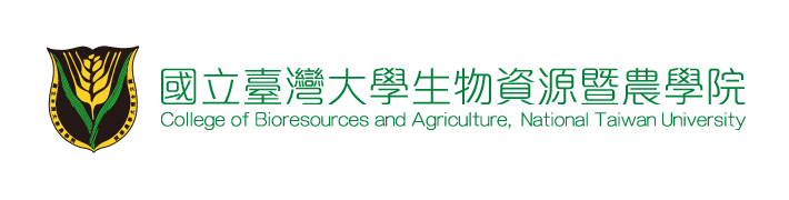 College of Bio-Resources & Agriculture's LOGO